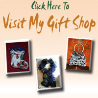 Craft Making Ideas Gift Shop