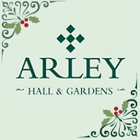 arley-hall&gardens