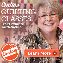 craftsy-online-quilting-classes