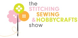 Stitching-Event-Logo