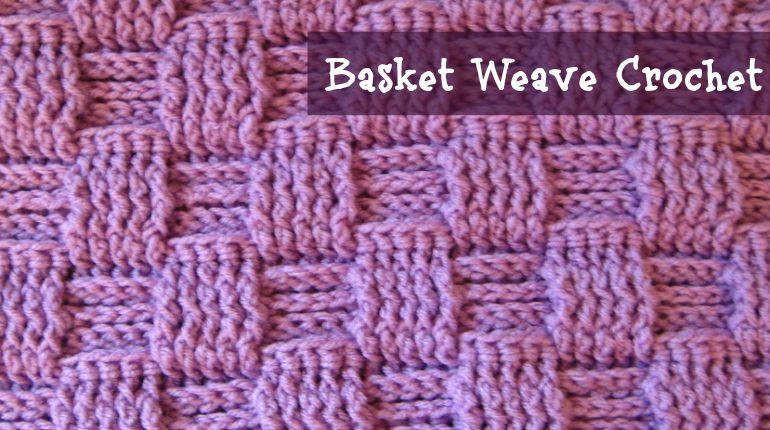 Knitting Needle Sizes Chart Uk : Crochet hook metric us uk size conversion chart craft making ideas